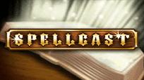 Игровой автомат Spellcast